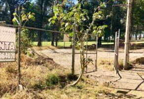 Foto de terreno habitacional en venta en Club de Golf Atlas, El Salto, Jalisco, 7139115,  no 01