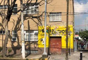 Foto de casa en venta en Industrial, Gustavo A. Madero, DF / CDMX, 22155559,  no 01