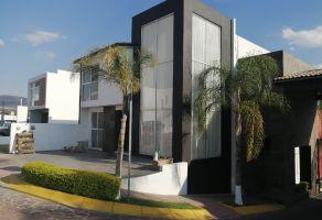 Foto de casa en venta en Colinas de Schoenstatt, Corregidora, Querétaro, 22267040,  no 01
