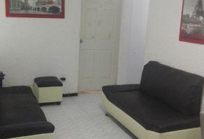 Foto de departamento en venta en Guerrero, Cuauhtémoc, DF / CDMX, 15138719,  no 01