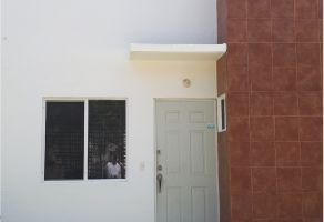 Foto de casa en renta en Jardines del Sur, Benito Juárez, Quintana Roo, 20742726,  no 01