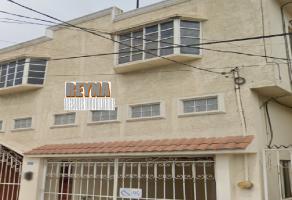 Foto de casa en venta en Lomas del Roble Sector 1, San Nicolás de los Garza, Nuevo León, 19542927,  no 01