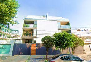 Foto de departamento en venta en Polanco III Sección, Miguel Hidalgo, DF / CDMX, 15479074,  no 01