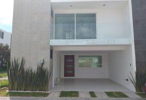 Foto de casa en venta en Cholula, San Pedro Cholula, Puebla, 16443603,  no 01