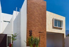 Foto de casa en venta en Ampliación Volcanes, Oaxaca de Juárez, Oaxaca, 17078704,  no 01