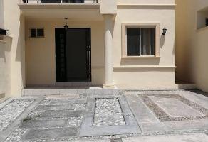 Foto de casa en venta en Puerta de Hierro Cumbres, Monterrey, Nuevo León, 21448352,  no 01