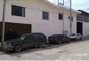 Foto de bodega en renta en SCT, Guadalupe, Nuevo León, 6443901,  no 01