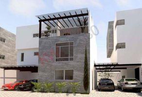 Foto de casa en condominio en venta en San Jerónimo Aculco, La Magdalena Contreras, DF / CDMX, 12754985,  no 01