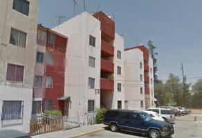 Foto de departamento en venta en INFONAVIT C.T.M., Tepeji del Río de Ocampo, Hidalgo, 13055039,  no 01