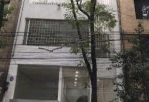 Foto de casa en venta en Cuauhtémoc, Cuauhtémoc, DF / CDMX, 21204289,  no 01
