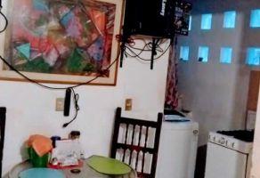 Foto de departamento en venta en Guerrero, Cuauhtémoc, DF / CDMX, 20344338,  no 01