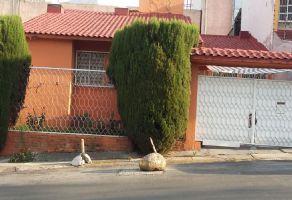 Foto de casa en venta en Lomas Verdes (Conjunto Lomas Verdes), Naucalpan de Juárez, México, 13093049,  no 01
