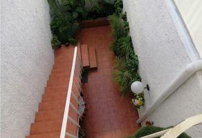 Foto de casa en venta en Lindavista Norte, Gustavo A. Madero, DF / CDMX, 17447326,  no 01