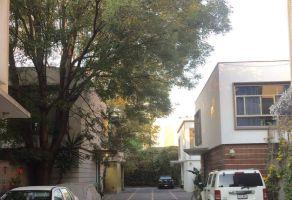 Foto de casa en venta en Del Valle Sur, Benito Juárez, DF / CDMX, 15736574,  no 01