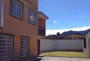 Foto de casa en condominio en venta en San Mateo Tlaltenango, Cuajimalpa de Morelos, DF / CDMX, 17373447,  no 01