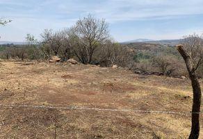 Foto de terreno habitacional en venta en Los Laureles, El Salto, Jalisco, 15149232,  no 01