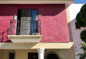 Foto de casa en venta en Balaustradas, Querétaro, Querétaro, 15390535,  no 01