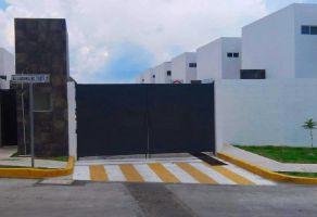 Foto de casa en venta en Barrio Norte, Atizapán de Zaragoza, México, 21156504,  no 01