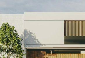Foto de casa en condominio en venta en El Campanario, Querétaro, Querétaro, 21525481,  no 01