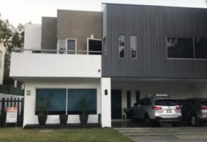 Foto de casa en condominio en venta en Jocotan, Zapopan, Jalisco, 19257386,  no 01