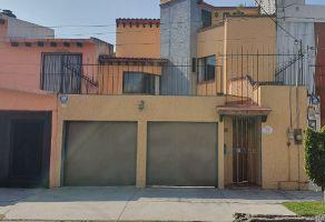Foto de casa en venta en Paseos del Sur, Xochimilco, DF / CDMX, 11455192,  no 01