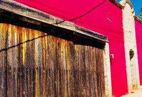 Foto de casa en venta en Balcones de La Calera, Tlajomulco de Zúñiga, Jalisco, 6893884,  no 01