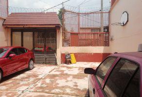 Foto de casa en venta en Del Carmen, Gustavo A. Madero, DF / CDMX, 20029788,  no 01
