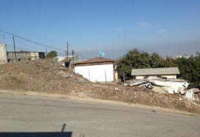 Foto de terreno habitacional en venta en Camino Verde (Cañada Verde), Tijuana, Baja California, 15529521,  no 01