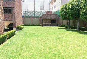 Foto de casa en renta en Barrio La Fama, Tlalpan, DF / CDMX, 21487700,  no 01