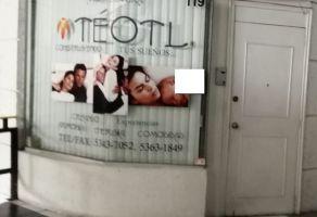 Foto de oficina en renta en Lomas Verdes 3a Sección, Naucalpan de Juárez, México, 21238639,  no 01