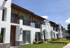 Foto de casa en venta en Alpuyeca, Xochitepec, Morelos, 19791896,  no 01