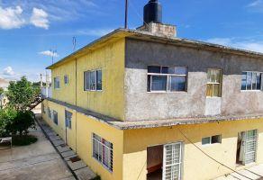 Foto de casa en venta en Tehuixtlera, Yautepec, Morelos, 16447721,  no 01
