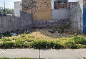 Foto de terreno comercial en venta en Villa Taurina, Aguascalientes, Aguascalientes, 21274997,  no 01
