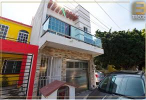 Foto de casa en venta en Lomas de Rio Medio II, Veracruz, Veracruz de Ignacio de la Llave, 20364090,  no 01