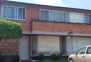 Foto de casa en condominio en venta en Ampliación el Pueblito, Corregidora, Querétaro, 8769154,  no 01
