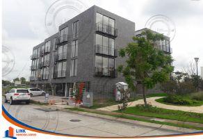 Foto de departamento en venta en Solares, Zapopan, Jalisco, 7155628,  no 01