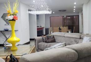 Foto de casa en venta en Del Valle Centro, Benito Juárez, Distrito Federal, 7131233,  no 01