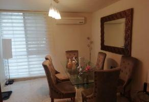 Foto de casa en venta en Residencial La Florida, Monterrey, Nuevo León, 14981053,  no 01