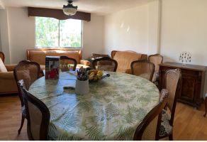 Foto de departamento en venta en Lomas de Padierna, Tlalpan, DF / CDMX, 17474422,  no 01