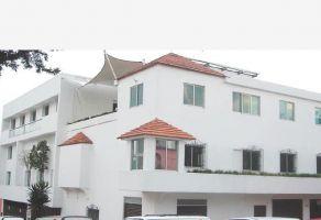 Foto de edificio en venta en Ampliación Daniel Garza, Miguel Hidalgo, DF / CDMX, 14440768,  no 01
