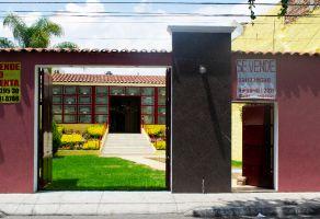 Foto de local en venta y renta en Electricistas, Guadalajara, Jalisco, 8194002,  no 01