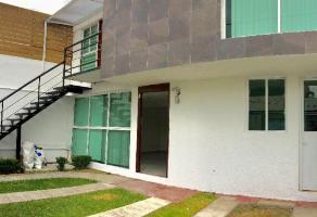 Foto de casa en venta en Boulevares, Naucalpan de Juárez, México, 14919096,  no 01