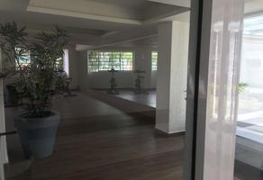 Foto de departamento en venta en f.c. hidalgo 1404, villa gustavo a. madero, gustavo a. madero, df / cdmx, 12920536 No. 01
