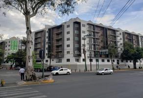 Foto de departamento en venta en f.c. hidalgo 1404, villa gustavo a. madero, gustavo a. madero, df / cdmx, 17827100 No. 01