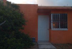 Foto de casa en venta en Jardines de Napateco, Tulancingo de Bravo, Hidalgo, 20603928,  no 01