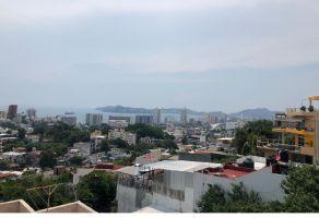 Foto de departamento en venta en Las Cumbres, Acapulco de Juárez, Guerrero, 17078790,  no 01