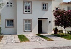 Foto de casa en renta en Cumbres del Lago, Querétaro, Querétaro, 20532259,  no 01