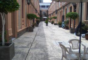 Foto de oficina en renta en San Rafael, Cuauhtémoc, DF / CDMX, 22515098,  no 01