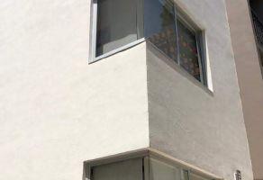Foto de casa en condominio en venta en San Juan, Benito Juárez, DF / CDMX, 14423073,  no 01