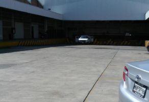 Foto de bodega en renta en Industrial Tlatilco, Naucalpan de Juárez, México, 16734190,  no 01
